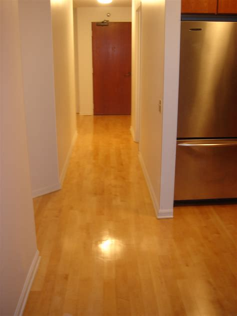 maintaining laminate floors how to clean and maintain wooden floors