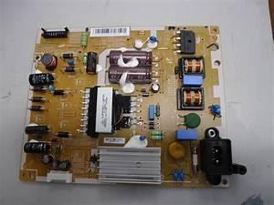 Samsung Led Tv Power Supply Circuit Diagram