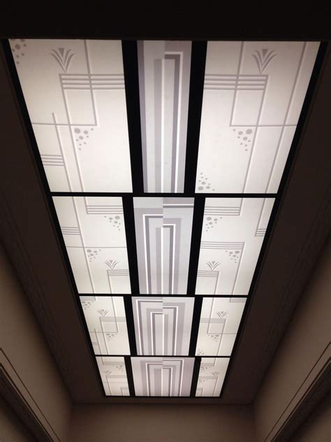art deco ceiling art deco art deco buildings art deco
