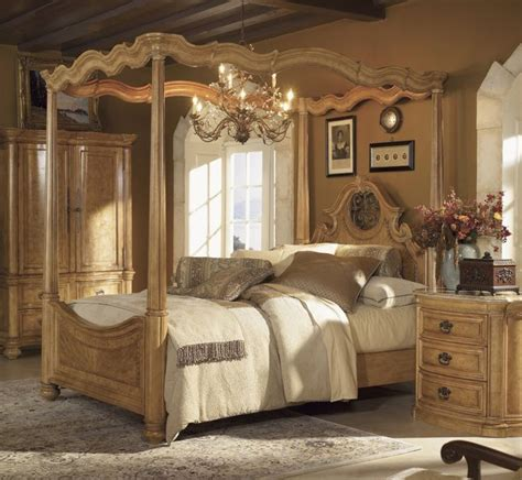 Highend Wellknown Brands For Expensive Bedroom Furniture