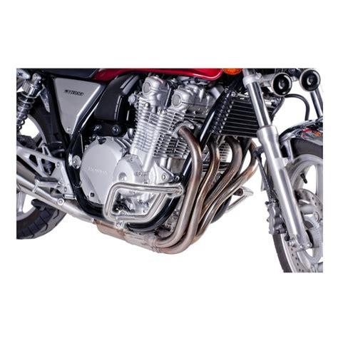 Puig Engine Guards Honda