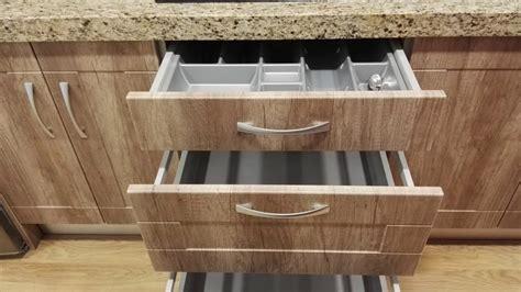 muebles de cocina  medida mueble de cocina  medida formica pvc poliminado fuenlabrada