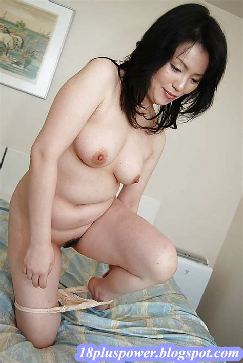 Asian Beautiful Sexy Girls Adult Sex Movies Xxx Videos