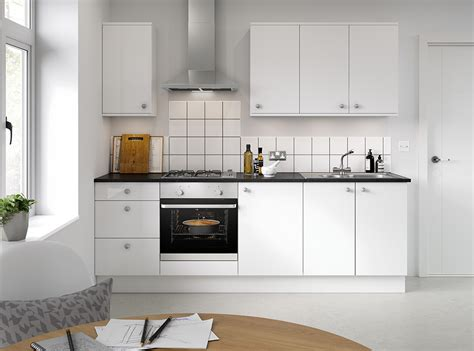 bandq kitchen design kitchen compare helps you to get the best deal for your 1470
