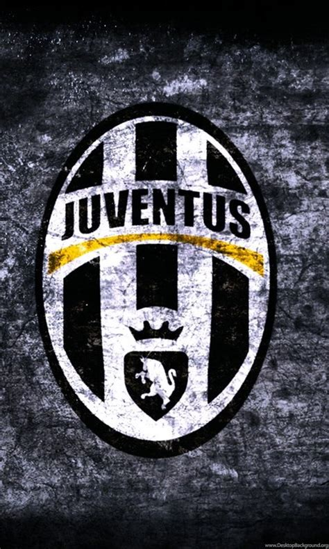 Wallpapers Flag Bayern Juventus Fc Football Logo Hd Zonehd ...