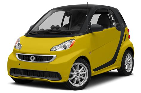 2019 Smart Fortwos by 2019 Smart Fortwo Electric Drive Car Photos Catalog 2019