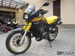Yamaha Tdr 250 : 1990 yamaha tdr 250 new state ~ Medecine-chirurgie-esthetiques.com Avis de Voitures