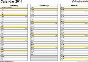 Download Timesheet Template Excel 12 Staffing Schedule Template Excel Free Excel Templates
