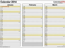 12 Staffing Schedule Template Excel Free ExcelTemplates