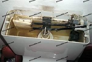 Mecanisme Chasse D Eau Wc Suspendu Geberit : chasse d 39 eau porcher ~ Dailycaller-alerts.com Idées de Décoration