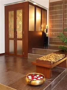 Vastu Tips For Puja Room - Science of Position & Placement