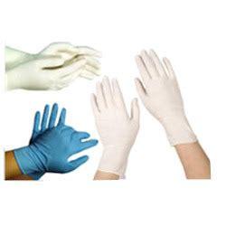 nitrile gloves disposable nitrile gloves nbr glove