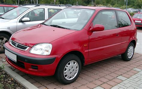 how to learn all about cars 1999 honda civic parking system honda logo wikipedia