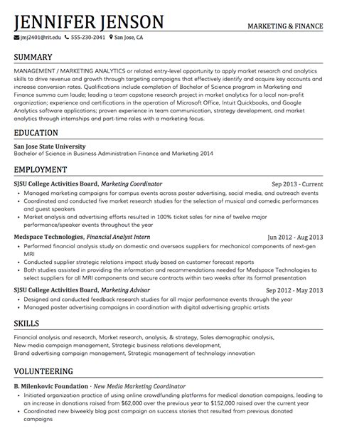Ticket Sales Manager Resume by Ideal Resume For Mid Level Competency Exles
