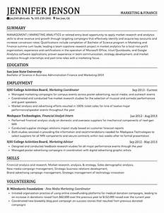 poster presentation in resume mbadissertationwebfc2com With resume poster