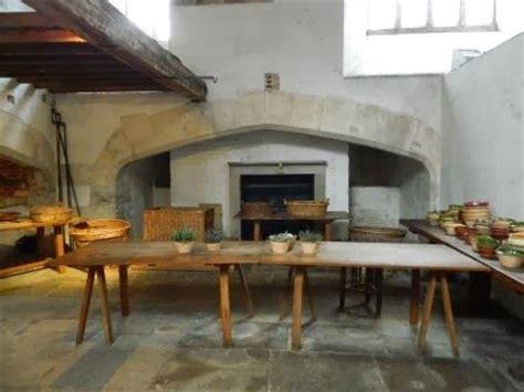 the palace kitchen grace elliot the tudor kitchen at hton court