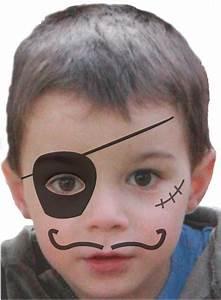 Maquillage Enfant Facile : autour du maquillage enfant comment maquiller les enfants ~ Farleysfitness.com Idées de Décoration