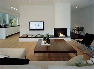 Moderne Wohnungseinrichtung Ideen : inneneinrichtung in einem spezifischen stil ~ Markanthonyermac.com Haus und Dekorationen