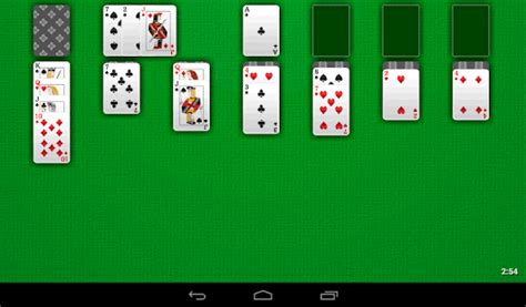 Solitaire, Spider, Freecell... For Pc And Mac
