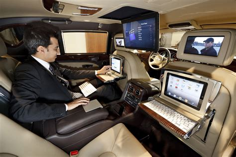 bentley mulsanne interior image pin bentley mulsanne interior on