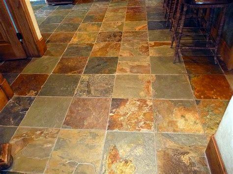Basement Floor Coverings  Basement Pro Utah