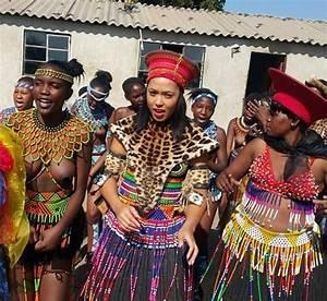 10 Images of Former Muvhango star Simphiwe Ngema rocks traditional attire (Photos) The Edge Search