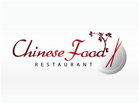 cuisine logo restaurant logo