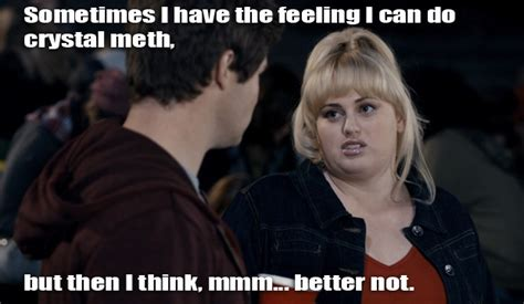 Pitch Perfect Meme - pitch perfect dvd release logan krum movie reviews