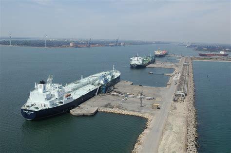 fluxel sas port petrolier fos sur mer infocom 13