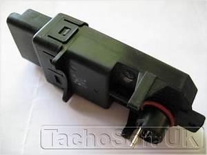 Module Temic Megane 2 : renault window 6 pin electronic regulator repair guide tachosoft uk youtube ~ Nature-et-papiers.com Idées de Décoration