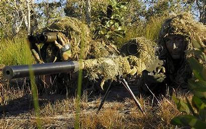 Sniper Military Infantry Backgrounds Wallpapers