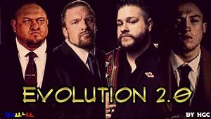 Wwe Evolution | www.pixshark.com - Images Galleries With A ...