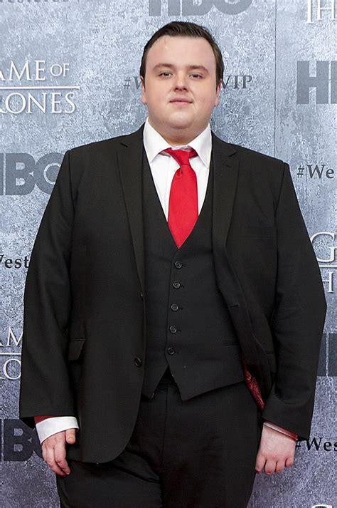 John Bradley Weight Loss