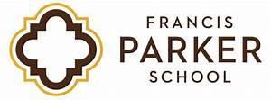 Francis Parker School - Partner Voices