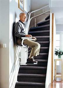 Chaise Monte Escalier : code fiche produit 5020040 ~ Premium-room.com Idées de Décoration