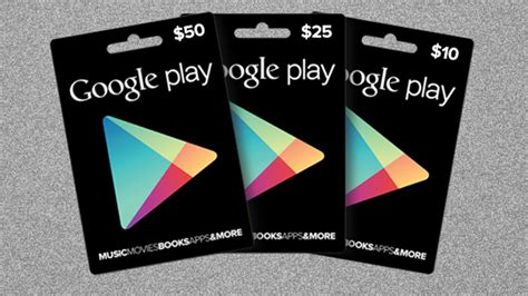 We did not find results for: Google Play Gift Cards Now Sold At 7-Eleven