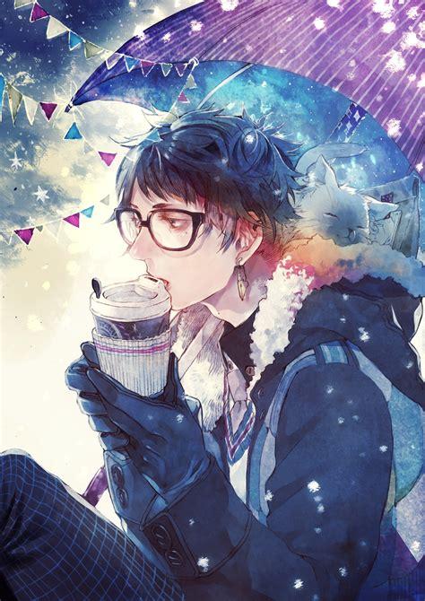 applepiefasna zerochan anime image board