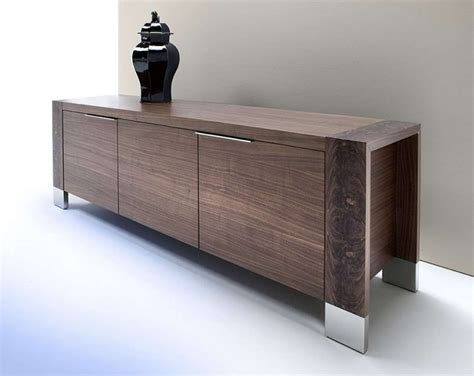 Credenzas Sideboards And Buffets by 2019 Popular Sideboards And Buffets