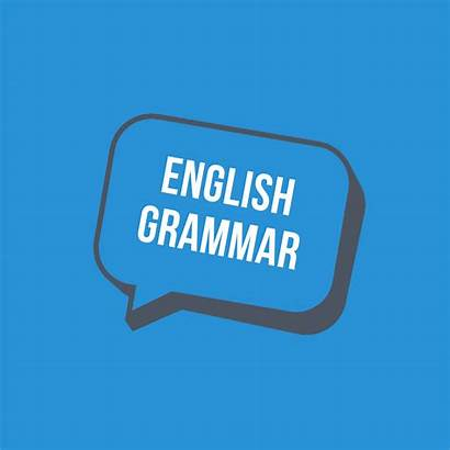 Grammar English Rules Basic Class Eslbase Notes