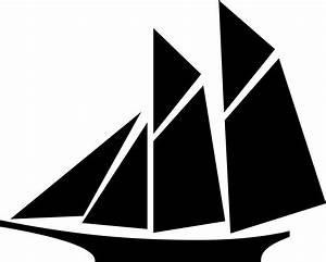 58 Free Sailboat Clipart - Cliparting.com