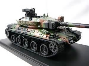 Char Amx 30 : char de combat amx30 b2 miniature 1 48 masterfighter ~ Medecine-chirurgie-esthetiques.com Avis de Voitures