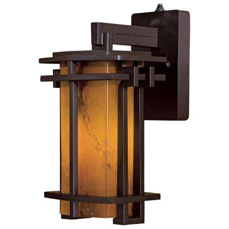 the great outdoors 72011 a615b pl dorian bronze 1 light 14