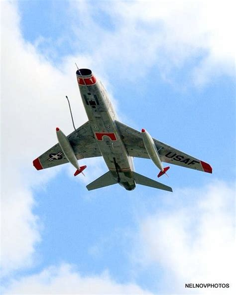 78 Best F-100 Super Sabre Images On Pinterest