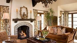 colonial style homes interior colonial style interior decorating