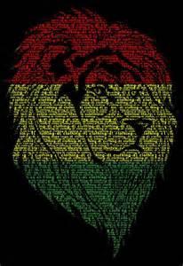 Lion Logo Clothing