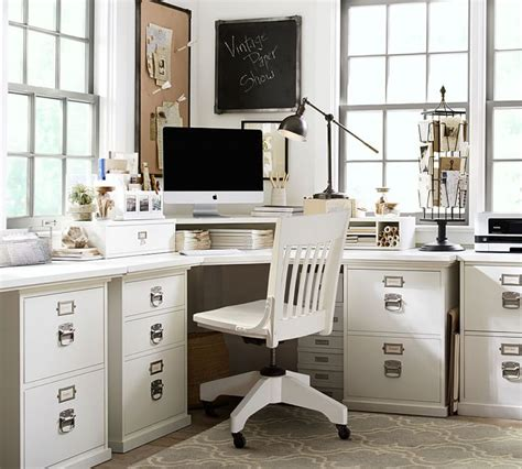 pottery barn bedford corner desk hardware pottery barn bedford desk accessories whitevan