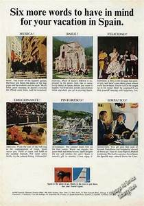 Vintage Travel and Tourism Ads of the 1960s (Page 25)