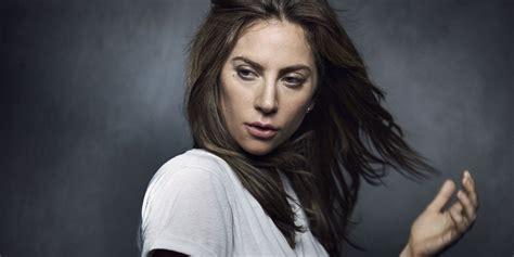 Lady Gaga Tops Twenty One Pilots In Tight Race On Uk Albums Chart  News  Gaga Daily