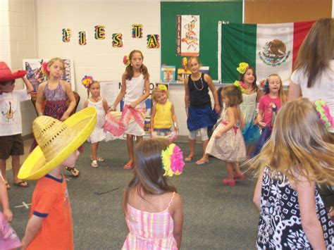 music and dance preschool learn with movement the freeze 106
