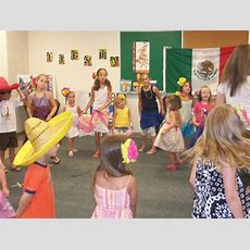 Learn Spanish With Movement! Kids Love The Freeze Dance Teach Spanish To Children With Commands